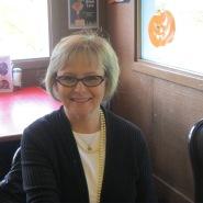 Kathy Beach