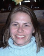 Jenny Hoffmann
